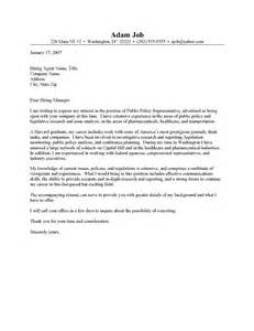 Advocacy Coordinator Cover Letter by Application Letter Sle Lvn Cover Letter Sle