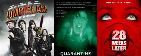 rekomendasi film supranatural 10 film zombie terbaik rekomendasi kami dafunda com