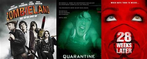 daftar film zombie thailand 10 film zombie terbaik rekomendasi kami dafunda com