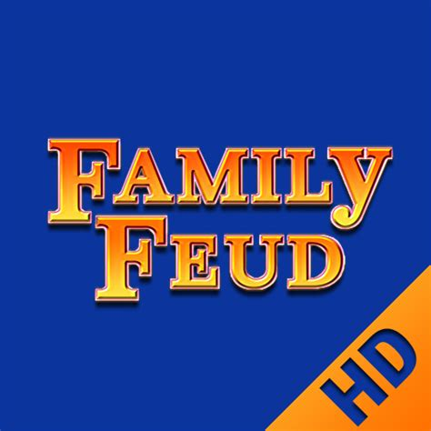 review family feud ipad amp iphone version survey says