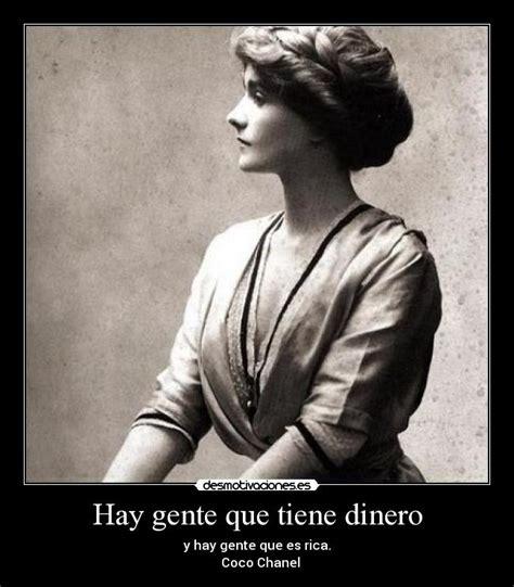 Coco Chanel Meme - im 225 genes y carteles de chanel pag 4 desmotivaciones