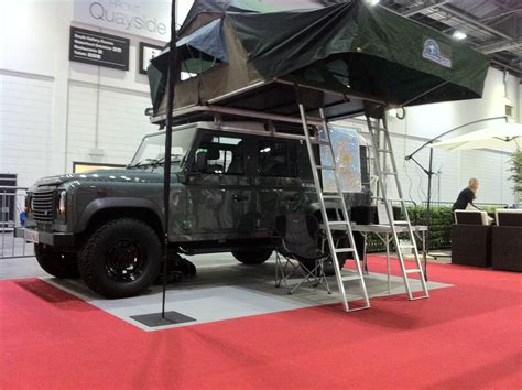 whats on at the telegraph outdoor adventure show telegraph scotland overland at the telegraph outdoor adventure