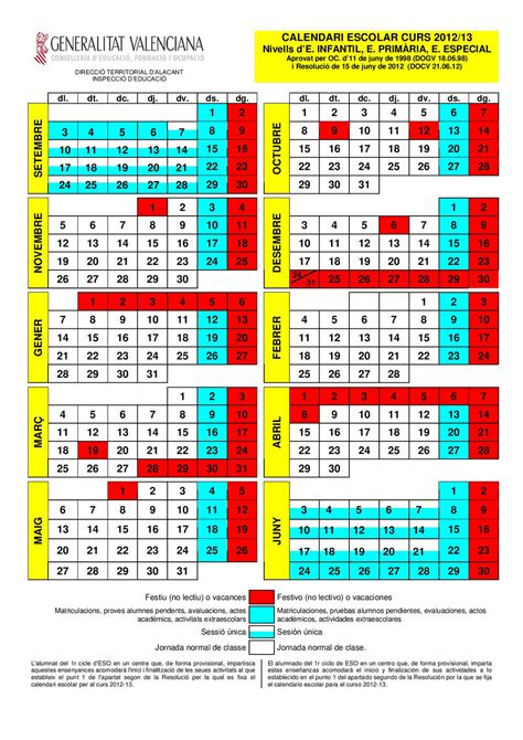 Calendario Escolar Miami Dade 2014 A 2015 Search Results For Calendario Escolar 2014 2015 Miami