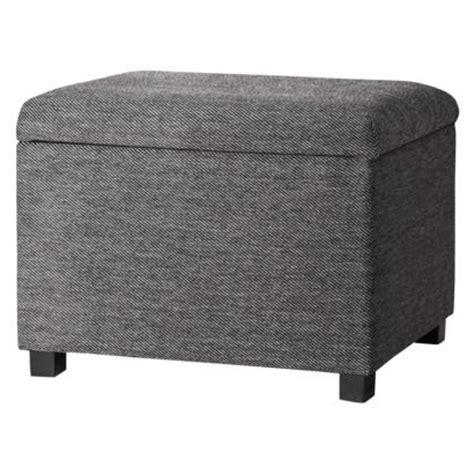 target white ottoman pin by janessa det on home pinterest