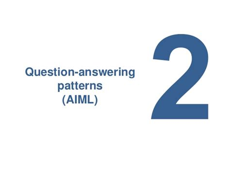 pattern aiml negobot a conversational agent based on game theory for