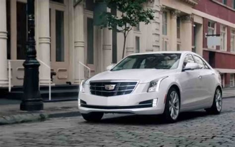 who is the asian designer on the cadillac ad who is the asian guy in new cadillac commercial who is the
