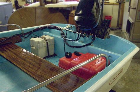 replace steering cable outboard motor replace pulley and cable steering page 1 iboats boating