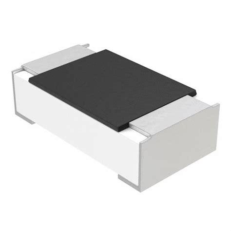 digikey surface mount resistors mct0603md7501bp100 vishay beyschlag resistors digikey