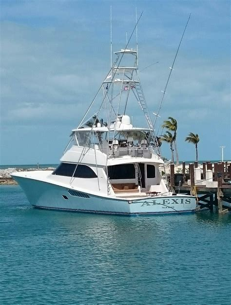viking sport fishing boats for sale 2010 used viking yachts 82 convertible sports fishing boat