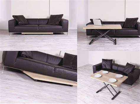 divani trasformabili design divano trasformabile tavolo idee per il design della casa