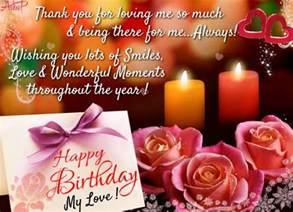 birthday husband amp wife cards free birthday husband