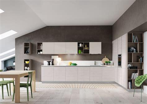 cappellini cucine showroom gallery of arredo cucina cloe di arredo scontato with