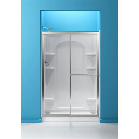 Shower Glass Doors 100 Glass For Shower Doors Frameless Buy Shower Doors