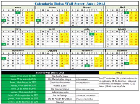 Calendario Por Semanas 2015 Excel Calendario Descargar Excel 2014 2015 2016 2017 Semanas