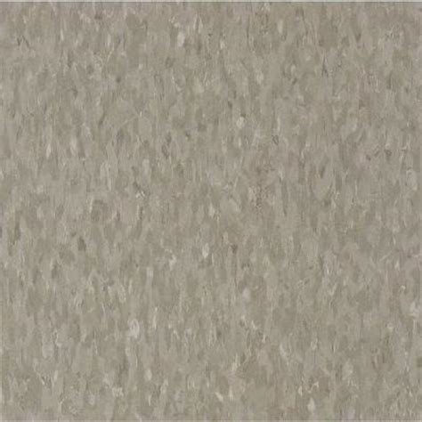 armstrong sentinel stone gray vinyl plank flooring 6 in x 9 in take home sle ar 141250