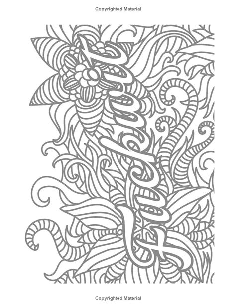 learn curse words and vulgar expressions books 454 best vulgar coloring pages images on