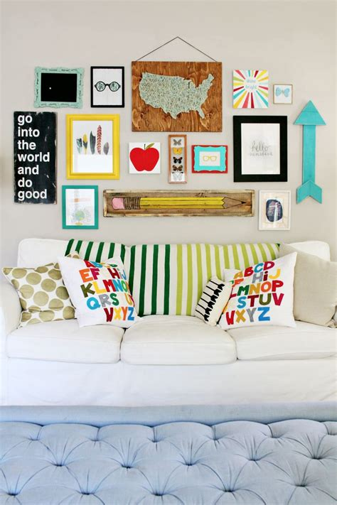 how to learn to decorate your home 25 best ideas about playroom art on pinterest playroom