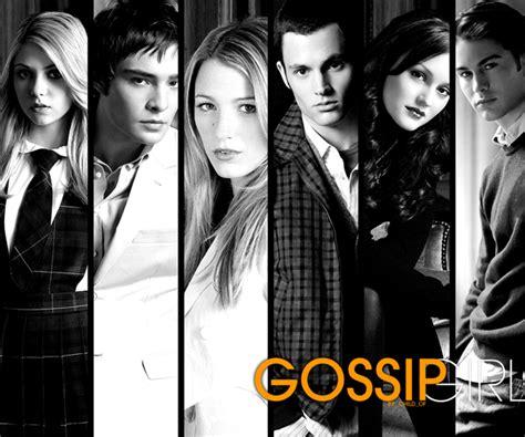 the gossip girl episodes gossip girl episodes