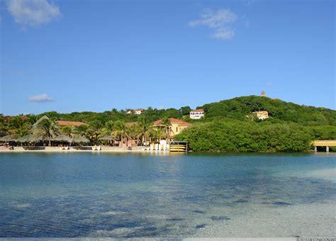 Water Ridge Kitchen Faucet Installation Instructions Roatan Bay Islands Honduras Beach Mahogany Bay Roatan