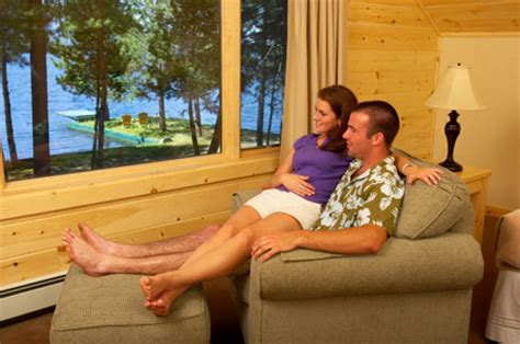 Romantic Weekend Getaways Couples | previous man s wrinkly nuts csa