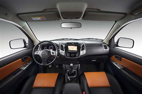 asena  otometre otomobil blogu haberler yeni modeller