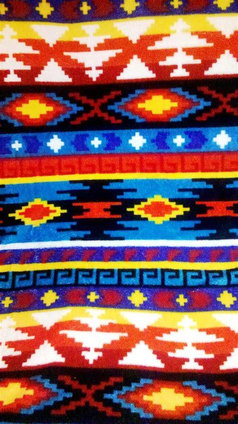 african tribal wallpaper wallpapersafari
