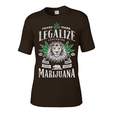 Tshirt 4 20 Marijuana Organic legalize marijuana s irie magazine