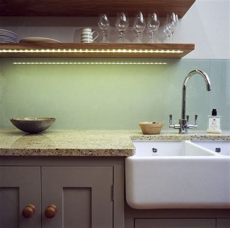 Kitchen And Bath Lighting 9 Best Ideas About A Painted Bath Kitchen With Glass And Light A Plenty On