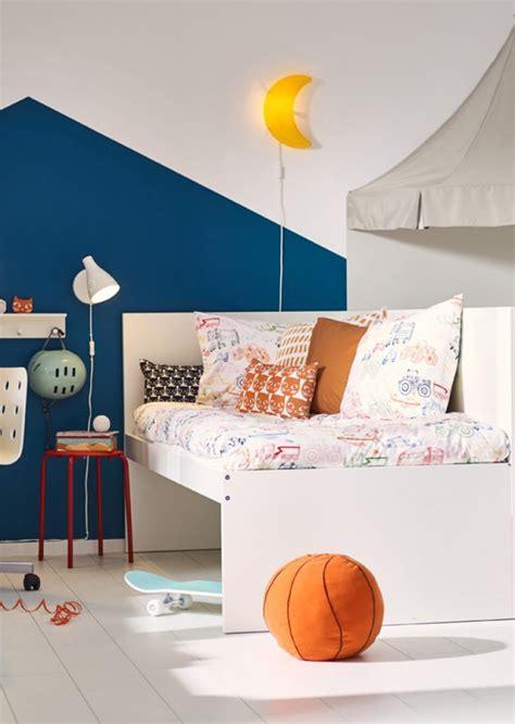 catalogo muebles infantiles camas infantiles en el cat 225 logo de ikea 2017 decopeques