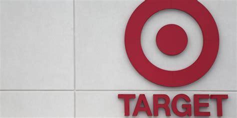 target com target s latest photoshop fail looks pretty painful