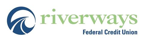 riverways federal credit union financial service bank credit union rolla area chamber of
