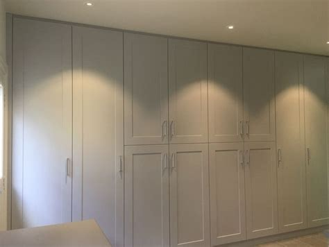 Built In Wardrobes South Australia by Built In Cabinetry Marnix Spaans 2 Jpg Get Organized