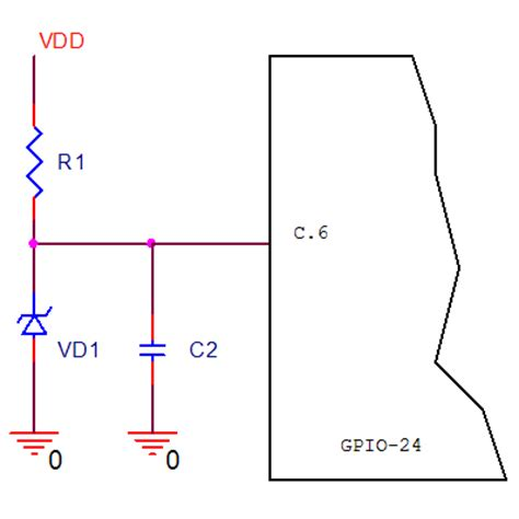 zener diodes are most commonly used in diodes are commonly used to 28 images 100pcs 8 types in4148 in4007 in5819 in5399 fr107 fr207