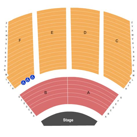 auditorium seating price the price is right tickets discount the price is right