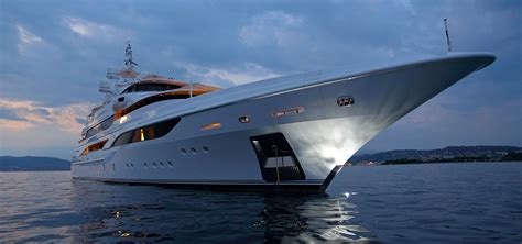 soul boat number luxury yachts sale charter management construction