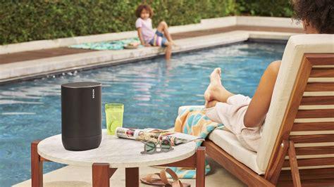hottest holiday gift ideas electronics  tv