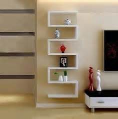 ikea hanging l tv unit design products http www houzz photos