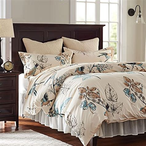 popular bird bedding queen buy cheap bird bedding queen
