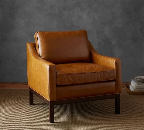 top reasons why you should buy child s leather armchair
