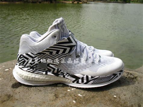 Jual Adidas Questar Boost adidas boost cross