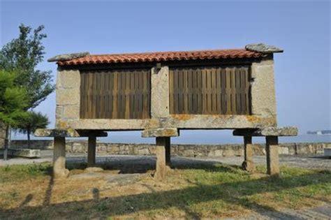 distanze dai confini tettoie distanze dai confini tettoie semplice e comfort in una