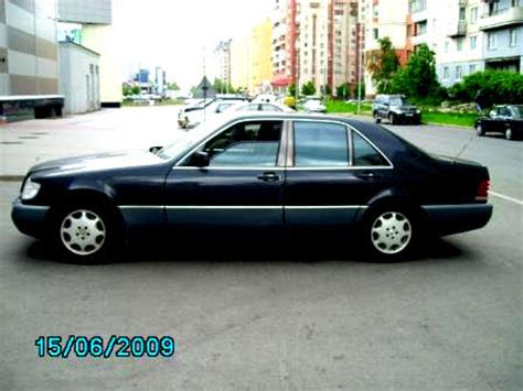 how can i learn about cars 1992 mercedes benz sl class windshield wipe control 1992 mercedes benz s class photos 4200cc gasoline fr or rr automatic for sale