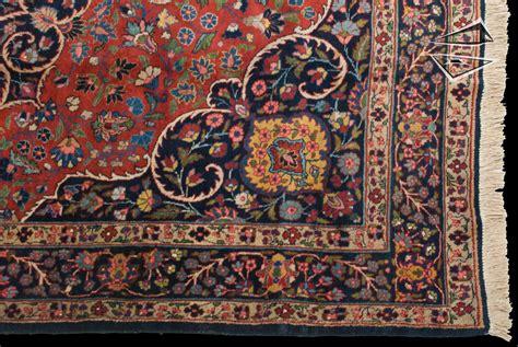 Persian Tabriz Rug 7 X 11 Rug Tabriz