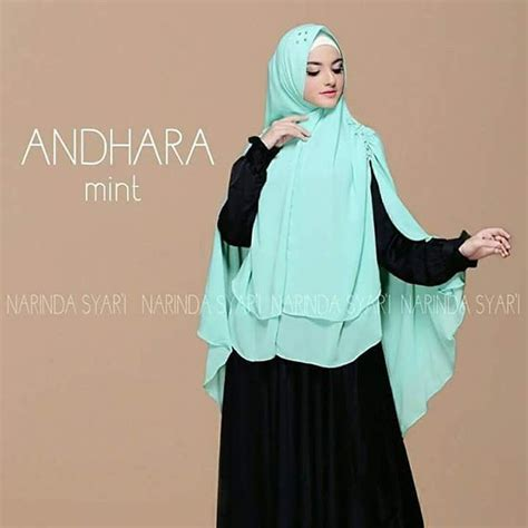 Jilbab Khimar Serut Kanan Kiri 1000 images about on hashtag muslim and chic