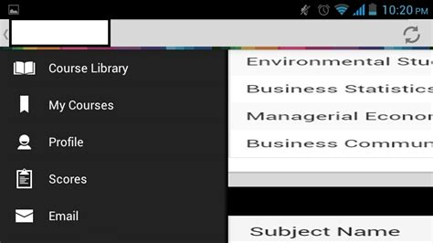 android change layout width in java android web view get stretched on layout width change