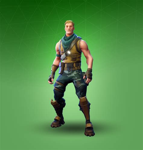 fortnite default skin fortnite battle royale skins cosmetics list