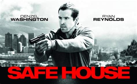 safe house safe house 2 being considered by universal