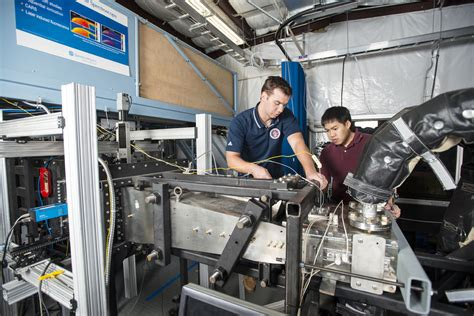 design engineer work environment texas a m team earns air force grant to study turbulence