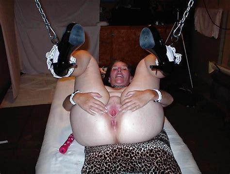 Amateur Bdsm And Bondage Porn Pictures Xxx Photos Sex