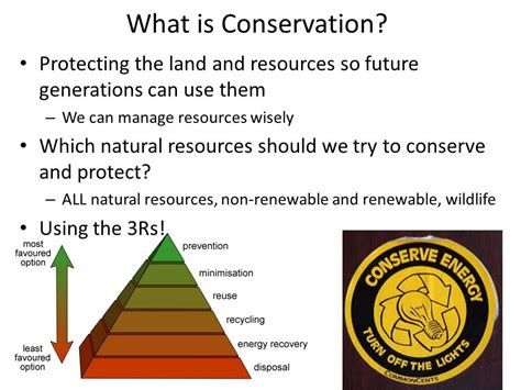 What You Should About Resources This Year 2 by Conservation Of Resources Soil Wildlife And